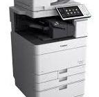 Fotocopiatori & Scanner