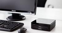 Computer Desktop & Portatili
